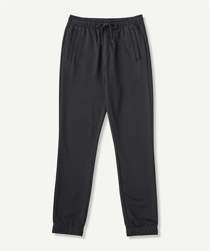 CLASSIC TRACK PANT Black L