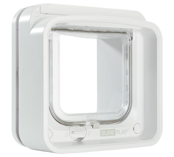 Sureflap Microchip Connect Cat Door