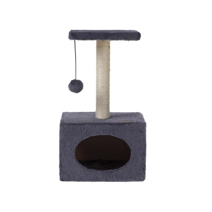 Charlie's 50's TV Cat Scratcher