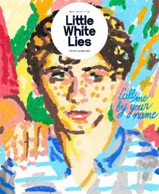 Little White Lies Uk
