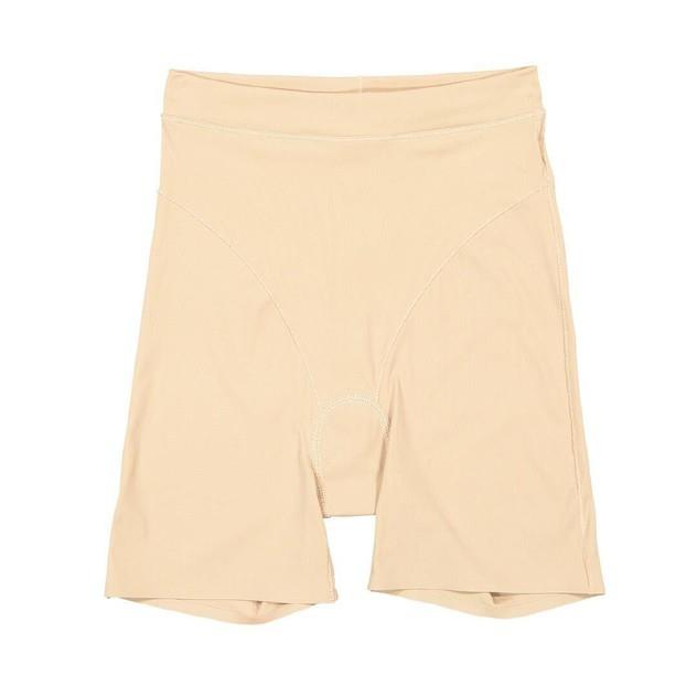 Image of The Warehouse Comfort For You Women's Light Support Shorts