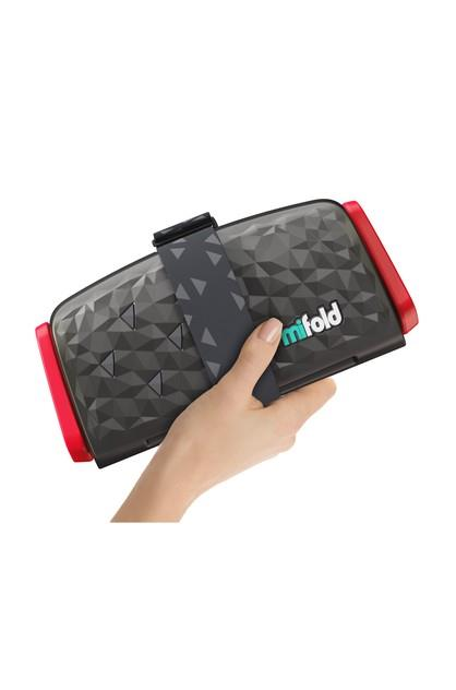 Image of Moose Baby Mifold NEW The Grab and Go COMFORT Booster