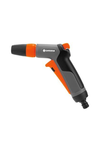 Image of Gardena Classic Cleaning Nozzle Gun