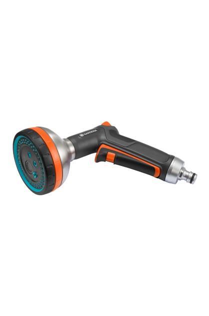 Image of Gardena Premium Multi Sprayer Gun