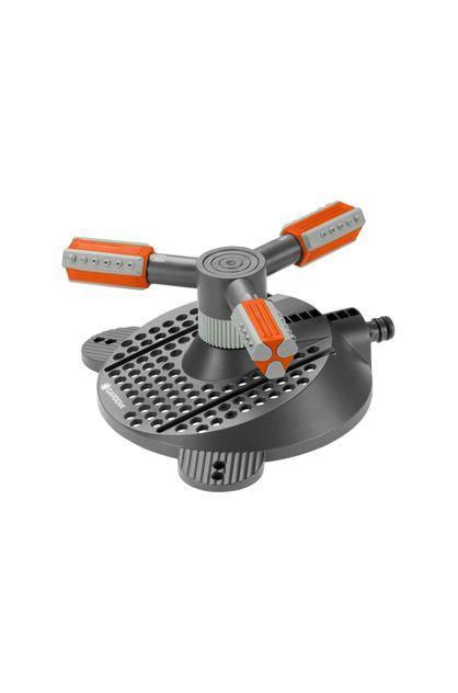 Image of Gardena Circular Sprinkler Comfort Mambo