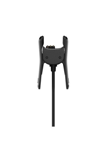 Image of Garmin vivosmart 4 Charge Cable