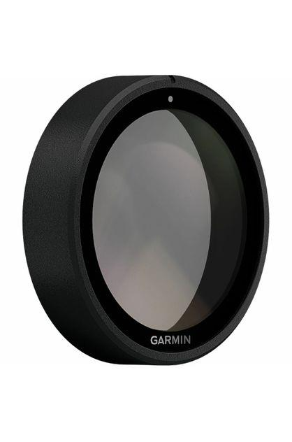 Image of Garmin Polarised Lens Cover for Select Dash Cams