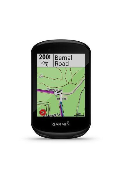 Image of Garmin Edge 830 Cycling Computer