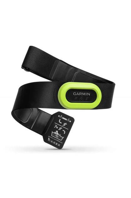 Image of Garmin HRM-Pro Heart Rate Monitor