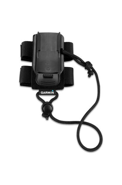 Image of Garmin Backpack Tether for Handheld GPS Devices