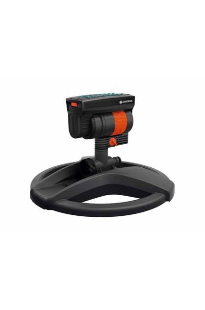 Image of Gardena Oscillating Sprinkler AquaZoom Compact