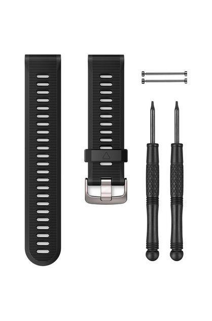 Image of Garmin 935 Black Watch Band