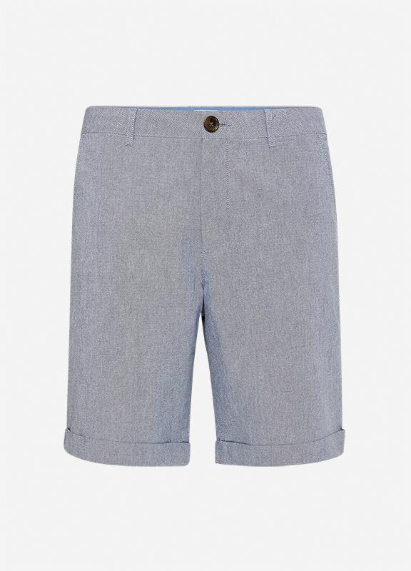 Image of Ace Oxford Short