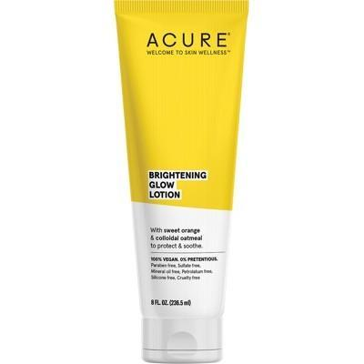 ACURE - Brilliantly Brightening™ - Glow Lotion (236.5ml)