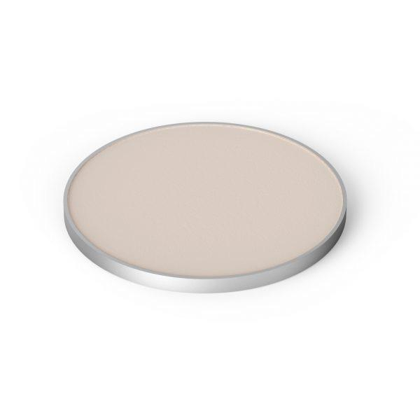 Clove + Hallow - Pressed Mineral Foundation Refill Pan - Shade 01