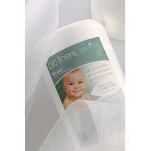 Natures Child - Bio Liners (200 roll)