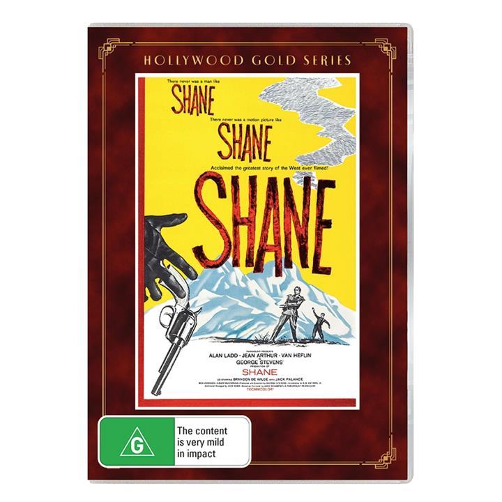 "Image of ""Johnny Belinda"" (1948) DVD"