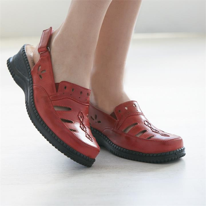 Image of Dale Shoes