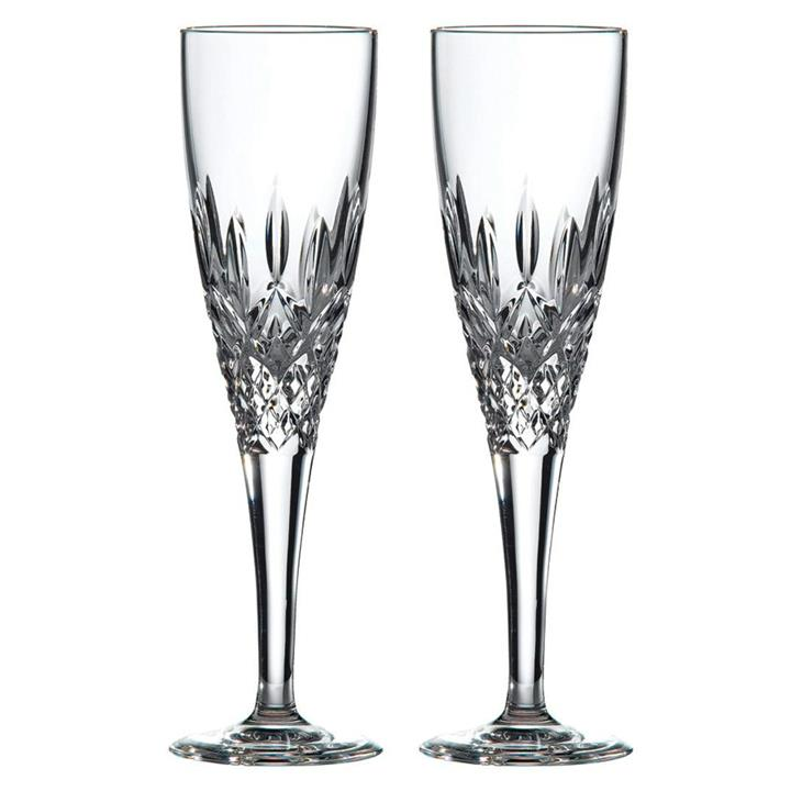 Image of Royal Doulton R & D Collection Glassware