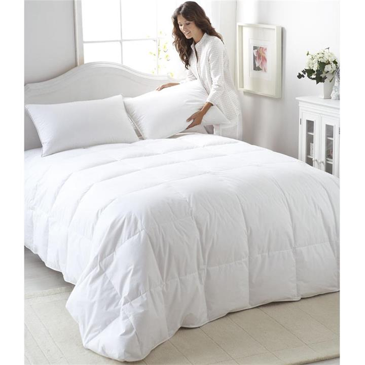 Image of Deluxe Pillow