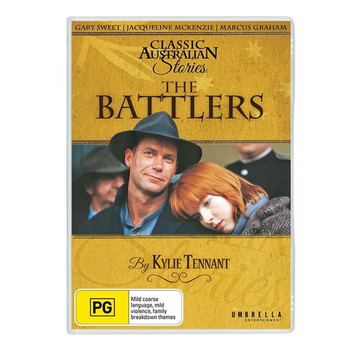 Image of Kings In Grass Castles (1998) DVD