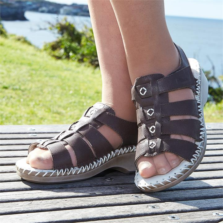 Image of Katie Shoes