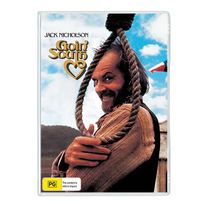 Image of Out of Africa (1985) DVD