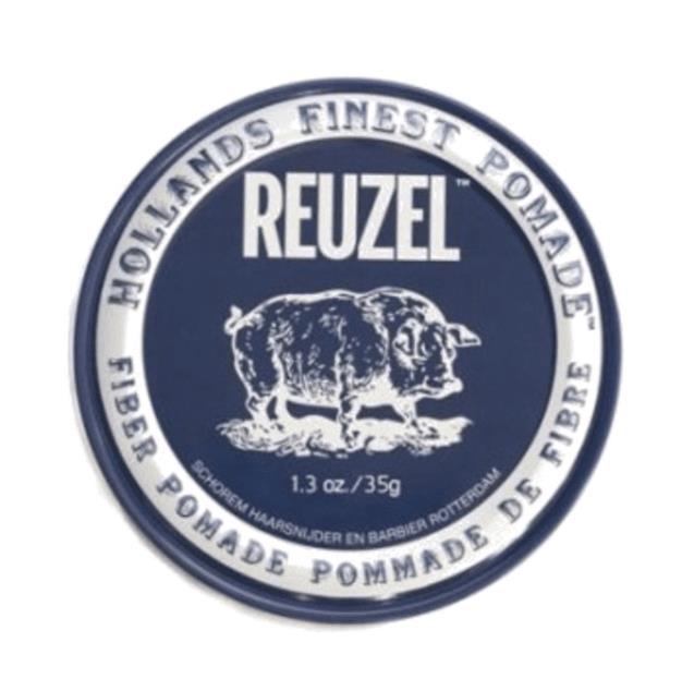 cfp_123340987 logo