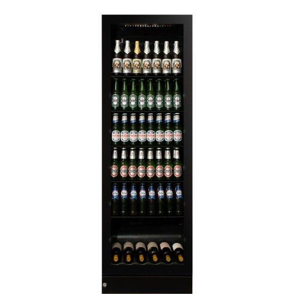 Image of Vintec 250 Beer Bottle Beverage Centre