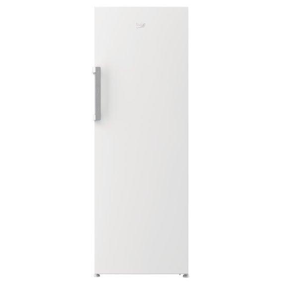 Beko 369-Litre Single Door Refrigerator