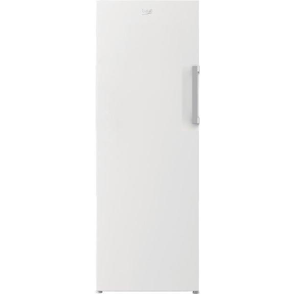 Beko 290L Upright Freezer