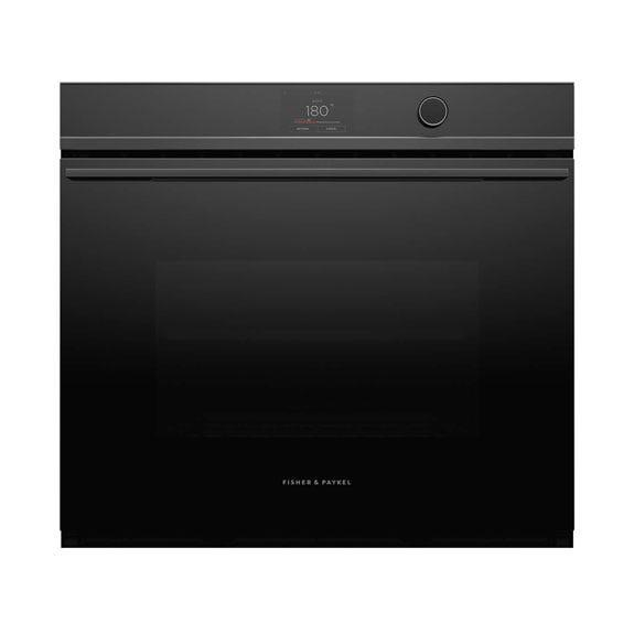 Image of Fisher & Paykel 76cm Pyrolytic Built-In Oven