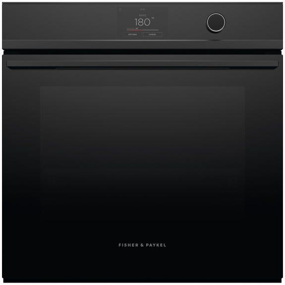 Image of Fisher & Paykel 60cm Built-In Oven