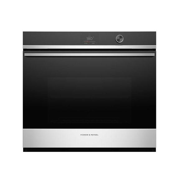 Image of Fisher & Paykel 76cm Built-In Pyrolytic Oven