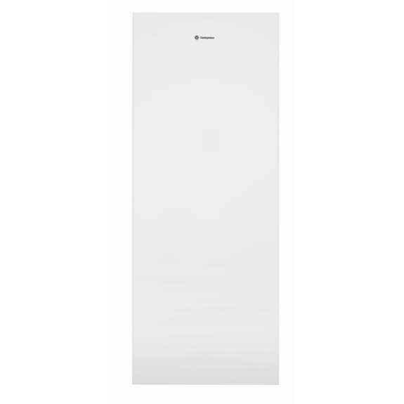 Westinghouse 180 Litre White Vertical Freezer