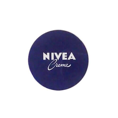 cfp_134580299 logo