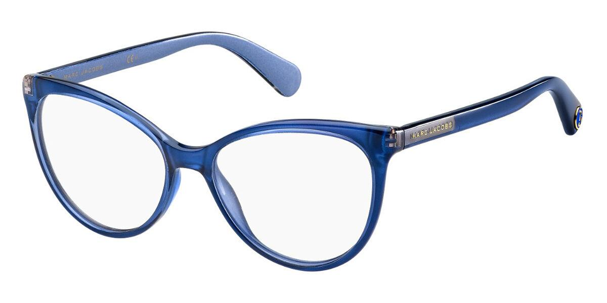 Marc Jacobs Eyeglasses MARC 365 PJP