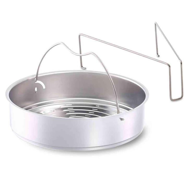Fissler Simmering Inset Perforated (incl. tripod) 22 cm