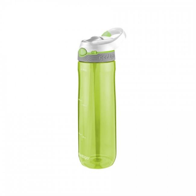 Contigo Ashland Autospout Bottle Citron 720ml