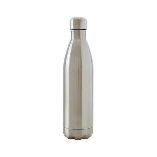 Oasis Bottle Stainless Steel 750ml