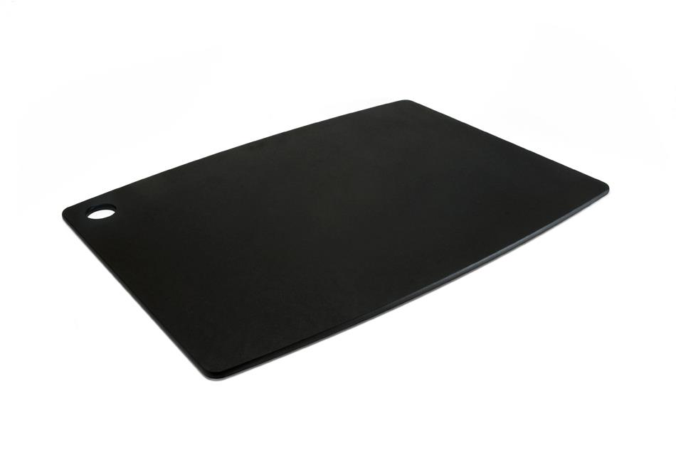 Epicurean Kitchen Chopping Board Slate 44 x 33 x 0.6cm
