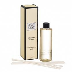 Be Enlightened Baltic Amber  Musk Diffuser Refill