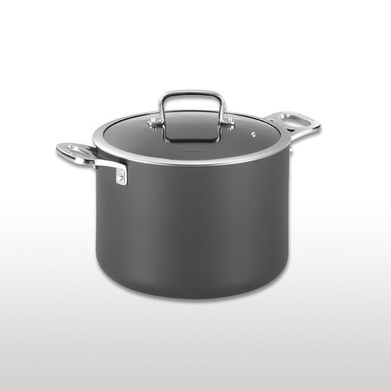 Cuisinart Chef's iA+ 24cm/7.2litre Stockpot