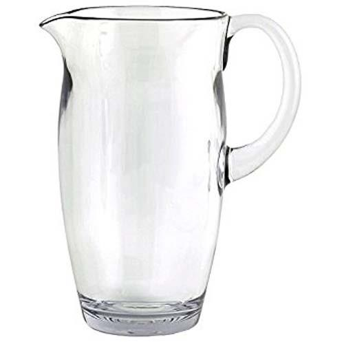 Strahl Pitcher 1567ml