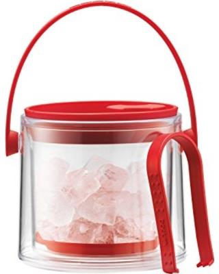 Strahl Ice Bucket 2365ml