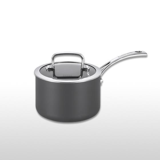 Cuisinart Chef's iA+ 16cm/1.8litre Saucepan