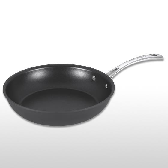 Cuisinart Chef's iA+ 30cm Frypan